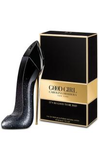 Carolina Herrera Good Girl Supreme EDP 80ML Kadın Parfümü