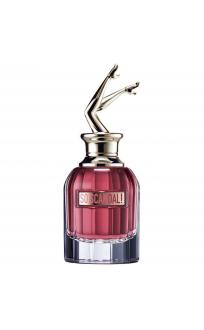 Jean Paul Gaultier So Scandal! Edp 80ml Kadın Parfüm
