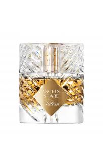 Angels Share 50ml By Kilian Eau De Parfum