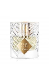 Kilian Roses On Ice Edp 50ml Unisex Parfüm