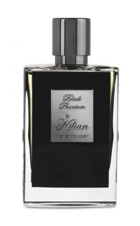 By Kilian Black Phantom Edp 50 ML Unisex Parfüm
