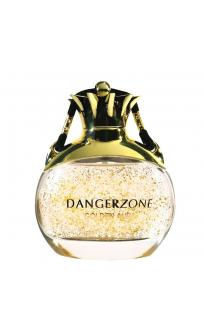 Danger Zone Golden Aura 100 ml Bayan Parfüm