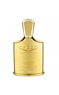 Creed Millesime Imperial EDP 100 ml Unisex Parfüm