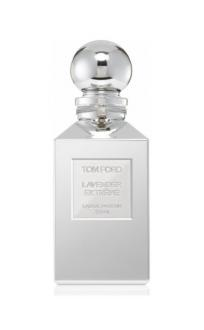 Tom Ford Lavender Extreme Edp 250ml Unisex Parfüm