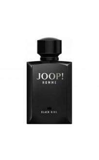 Joop! Homme Black King Limited Edt 125 Erkek Parfüm