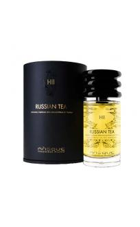 Russıan Tea Masque Milano  Edp 100ml Unisex Parfüm