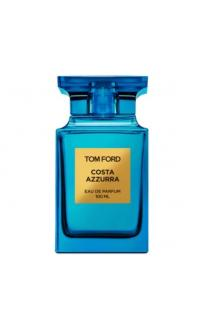 Tom Ford Costa Azzurra 100ml Edp Unisex Tester Parfüm
