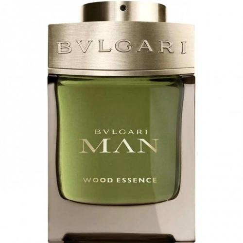 Bvlgari Man Wood Essence Edp 100 Ml Erkek Tester Parfüm