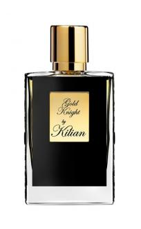 By Kilian Gold Knight 50 ml Erkek Tester Parfüm