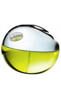 DKNY Green Edt 100ml Bayan TesterParfüm