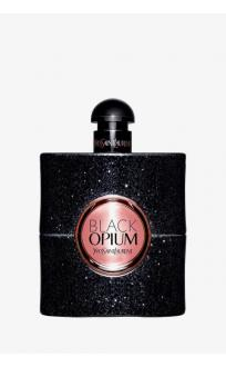 Yves Saint Laurent Opium Black EDP 90 ML Bayan Tester Parfüm
