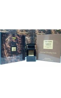 Tom Ford Tobacco Vanille Edp 100ml Unisex Luxury Kutulu Parfüm