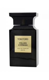 Tom Ford İtalian Cypress 100ml Erkek Tester Parfüm
