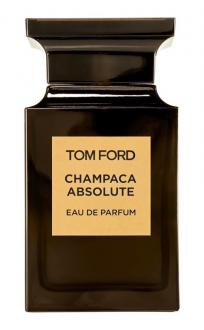 Tom Ford Champaca Absolute EDP 100ml Unisex Tester Parfüm