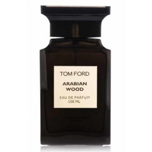 Tom Ford Arabıan Wood 100Ml Unisex Tester Parfüm