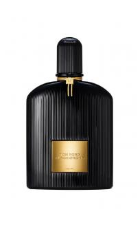 Tom Ford Black Orchid Oud Edp 100ml Erkek Tester Parfüm