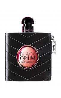 Yves Saint Laurent Black Opium Jacket Collection Edp 90 Ml Bayan Tester Parfüm