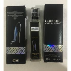 Carolina Herrera Good Girl Edp 55ml+55ml Bayan Cep Parfüm