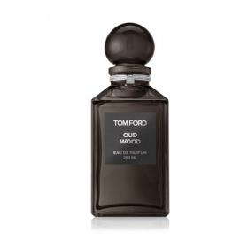 Tom Ford Oud Wood Edp 250ml Unisex Parfüm
