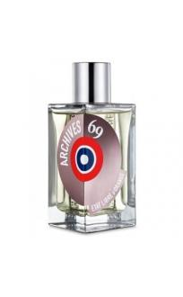 Etat Libre d'Orange Archives 69 Eau de Parfum 100 ml unisex Tester parfüm