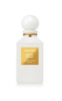 Tom Ford Soleil Blanc EDP 250 ml Unisex Parfüm
