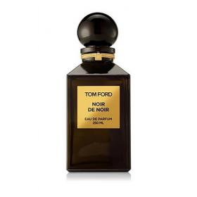 Tom Ford Noır De Noır Edp 250ml Parfüm