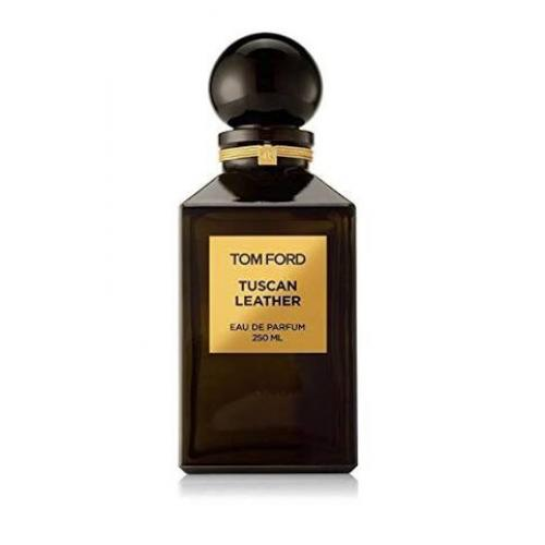 Tom Ford Tuscan Leather Edp 250ml Unisex Tester Parfüm