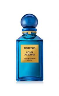 Tom Ford Costa Azzurra Edp 250Ml Unisex Tester Parfüm