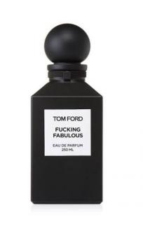 Tom Ford Fucking Fabulous EDP 250 ml Unisex Parfüm