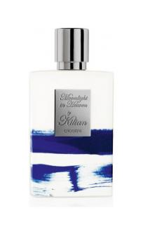 Moonlight in Heaven Croisière By Kilian 50ml unisex Luxury Parfüm