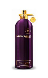 Montale Dark Purple Edp 100ml Bayan Parfüm