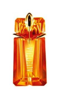 Therry Mugler Alien Luminescente Edp 90 ml Bayan Tester Parfüm