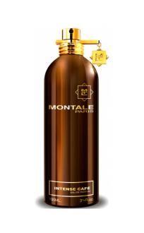 Montale Paris Intense Cafe Edp 100ml Unisex Parfüm