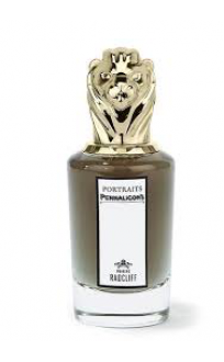 Penhaligon's Unisex Portraits The Roaring Radcliff 75 ml Luxury Parfüm
