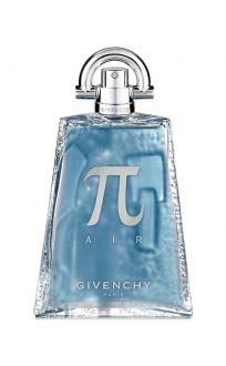 Givenchy Pi Air Edt 100 ml Erkek Parfüm