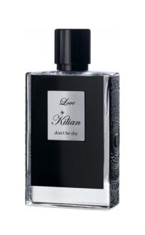 By Kilian Love Don′t Be Shy 50ml Bayan Tester Parfüm