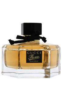 Gucci by Flora Gold Edp 75 Ml Bayan Tester Parfüm