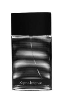 Ermenegildo Zegna Intenso For Men Edt 100 Ml Erkek Tester Parfümü