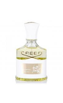 Creed Aventus For Her Edp 120ml Bayan Tester Parfüm