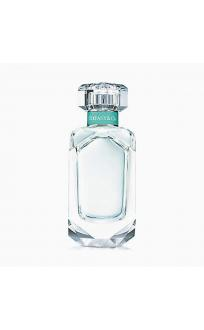 Tiffany & Co TIFFANY EAU DE PARFUM For Girls 75ml edp Bayan Tester Parfüm