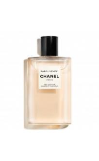 Chanel Paris Venise 125 ml Bayan Tester Parfüm