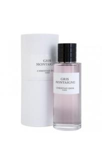 Christian Dior Gris Montaigne 125 Ml Edp Bayan Luxury Parfüm