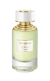 Boucheron Le Collection Néroli d'Ispahan edp Unisex 125 ml Luxury Parfüm
