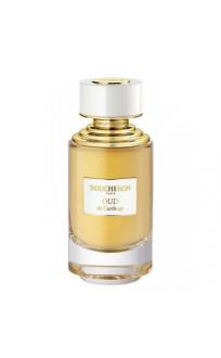 Boucheron La Collection OUD de Carthage - EDP 125 ml unisex Luxury Parfüm