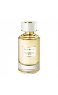 Boucheron La Collection TUBEREUSE de Madras - EDP Unisex 125 ml Luxury Parfüm