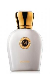 Moresque Diadema 50ml EDP Unisex Luxury Parfüm