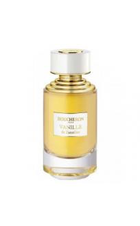 Boucheron La Collection VANILLE de Zanzibar - EDP Unisex 125 ml Luxury Parfüm
