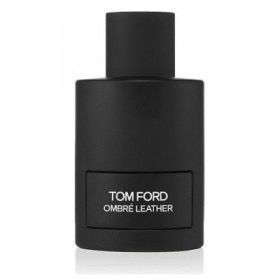 Tom Ford Ombre Leather 100ml Edp Unisex Tester Parfüm