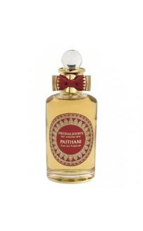 Penhaligon`s Paithani for women 100 ml edp Bayan Tester Parfüm