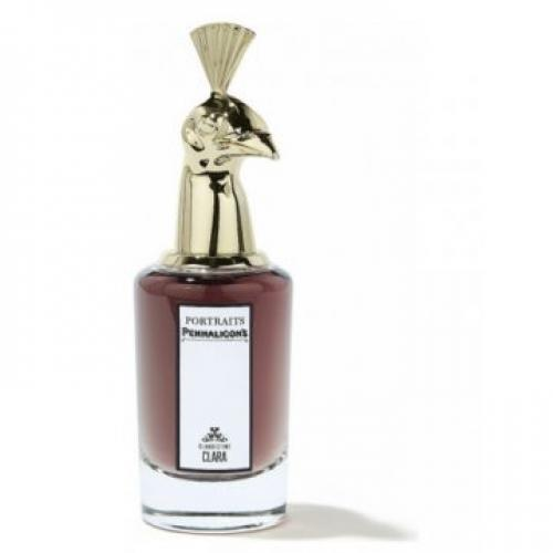 Penhaligon`s Perfume Clandestine Clara for women 100 ml Bayan Luxury Parfüm
